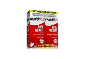 Hydroxycut Review: Does It Work for Weight Loss?