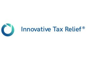 Innovative Tax Relief
