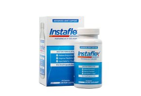 Instaflex Advanced Review: Does It Work?