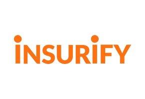 Insurify
