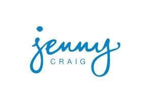 Jenny Craig Diet