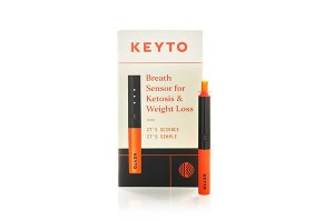 Keyto Review: Accurate Analysis for Your Ketogenic Success?