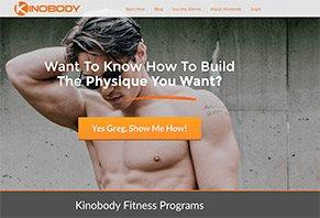 Kinobody