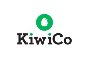 KiwiCo Review: Is It Worth It? A Detailed Look