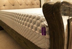 Layla Mattress Review: We Slept on It for 2 Weeks