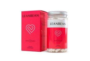 Leanbean