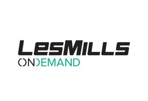 Les Mills On Demand Review: Is It the Right Option of You?