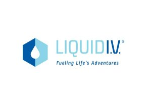 Liquid I.V. Review: Does It Work or Is It Just a Fad?
