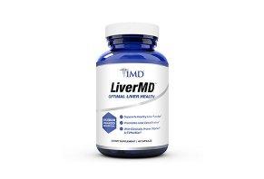 LiverMD