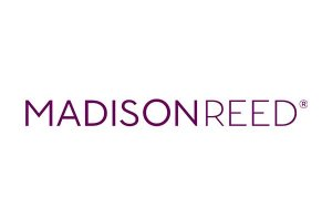 Madison Reed Review: A Detailed Look