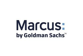 Marcus by Goldman Sachs Reviews