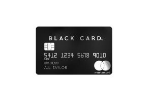 Mastercard Black Card Review: Is It Worth the Annual Fee?
