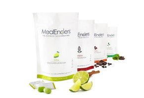 MealEnders Review: Does It Work As Claimed?