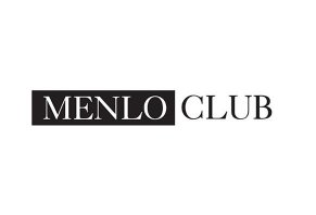 Menlo Club Review: How It Works, Cost, Who It Is Good For
