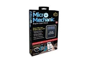 Micro Mechanic Customer Reviews
