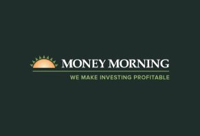Money Morning