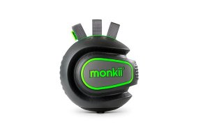 monkii 360 Review: Does It Work or Is It Just Hype?