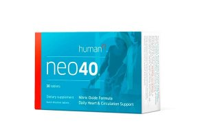 Neo40 Review: Benefits, Effectiveness, Safety, and More