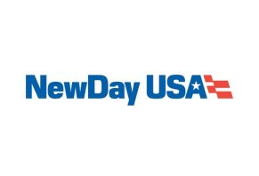 NewDay USA Review: What Customers Are Saying