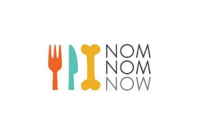 NomNomNow Review: Is It the Right Choice for Your Pet?