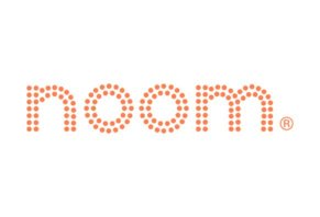 Noom Reviews: Read What 1300+ Customers Have Said