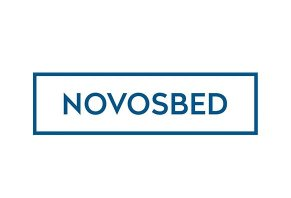 Novosbed Mattress Reviews: What Customers Are Saying