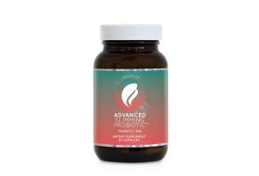 Nucific Advanced Slimming Probiotic