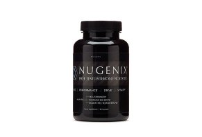 Nugenix Review: Can It Help Boost Your Testosterone Levels?