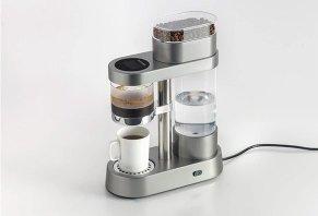 Orenda Coffee