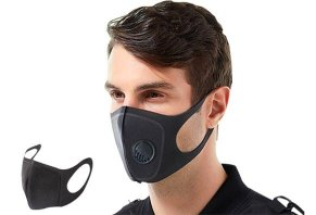 OxyBreath Pro Mask Reviews