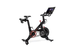 Peloton Bike Review: Is It Worth Your Money?
