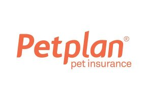 Petplan Pet Insurance Reviews: What Customers Are Saying