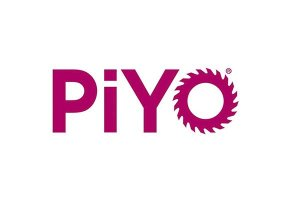 PiYo Workout Review: A Detailed Look