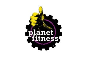 Planet Fitness Review: A Good Budget Gym?