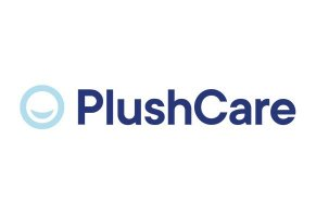 PlushCare Review: Details, Fees, Pros and Cons
