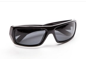 Polaryte HD Sunglasses