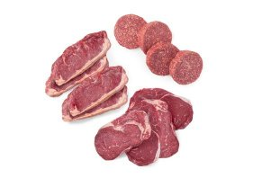 Pre Meat Delivery Service Review: What You Should Know