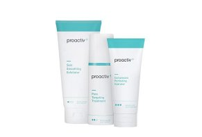 Proactiv+ Review: All You Need to Know