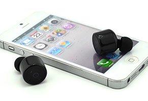 Protek Wireless Earphones