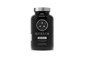 Qualia Mind Review: A Detailed Look at Its Effectiveness and More