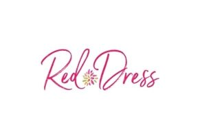 Red Dress Boutique Review: Quality Clothes or Just a Fad?