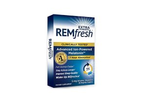 REMfresh Reviews: What Customers Are Saying
