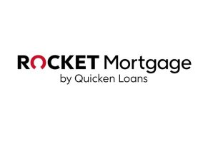 Rocket Mortgage Review: Details, Pros and Cons