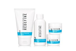 Rodan and Fields Review: A Detailed Look