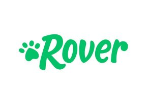 Rover.com Reviews and Complaints: Everything You Need to Know