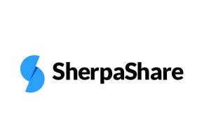 SherpaShare Review: How It Works, Pros and Cons