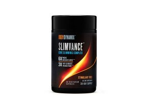 Slimvance Review: Does It Work for Weight Loss?