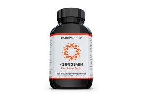 Smarter Curcumin