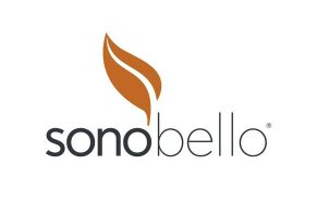 Sono Bello Review: Procedures, Costs, Results, Complaints, and More