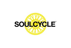 SoulCycle Review: Is It Legit or Just Hype?